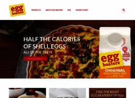 Eggbeaters.com
