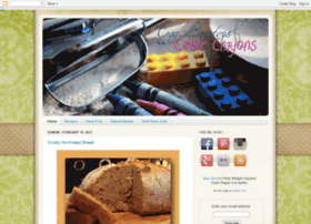 eggbeatersandcolorcrayons.blogspot.ca
