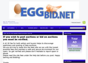 eggbid.net