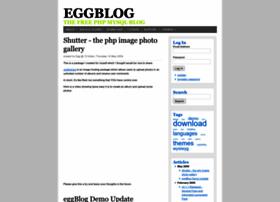 eggblog.net
