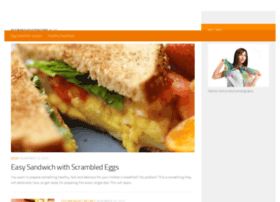 eggbreakfastrecipes.com