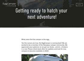 eggcamper.com