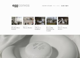 eggcanvas.com