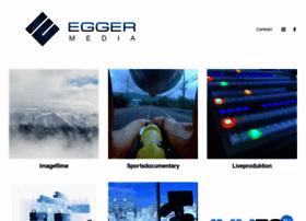eggermedia.com