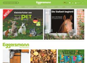 eggersmann-shop.de