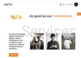 eggfirst.com