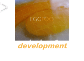eggfoo.com