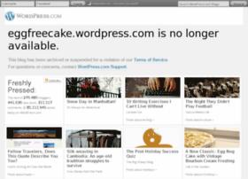 eggfreecake.wordpress.com