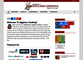 egglesscooking.com