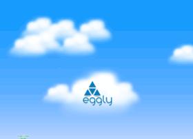 eggly.com.br