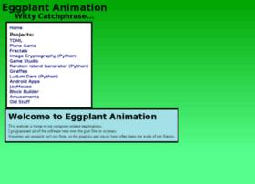 eggplantanimation.com