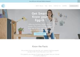 eggq.com