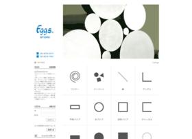 eggs.jp