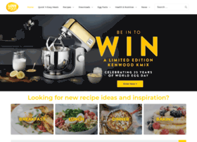 eggs.org.nz