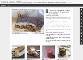 eggsandmouillettes.blogspot.com