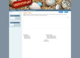 eggsforsale.net