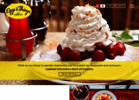 eggsnthings.com