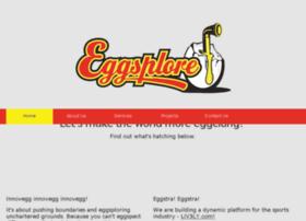 eggsplore.com.sg