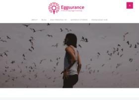 eggsurance.com