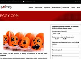 eggy.com