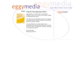 eggymedia.com