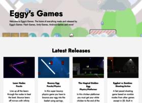 eggysgames.com