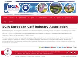 egia.org.uk