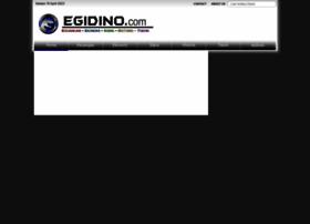 egidino.blogspot.com