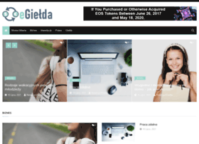egielda.com.pl