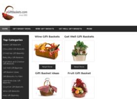 egiftbaskets.com
