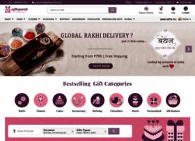 egiftsportal.com