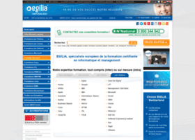 egilia.ch