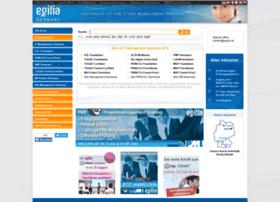 egilia.de