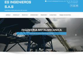 egingenierossas.com