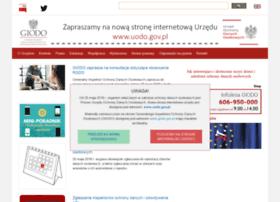 egiodo.giodo.gov.pl