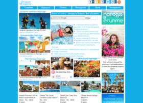 egipet-2013.com