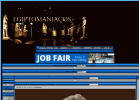 egiptomaniacos.top-forum.net