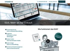 egis-online.de