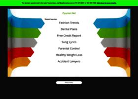 egitici.oyunlari.net