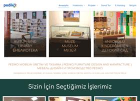 egiticioyuncak.com.tr