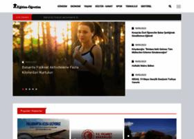 egitim-ogretim.com