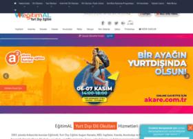 egitimal.com