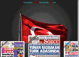 egitimkaynak.com
