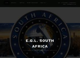 egl.co.za