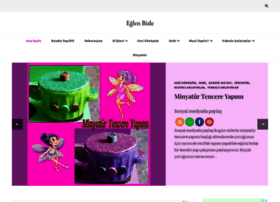eglenbizle.com