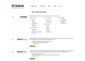 eglobal-forex.com