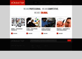 eglobal.net