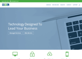 egltech.net