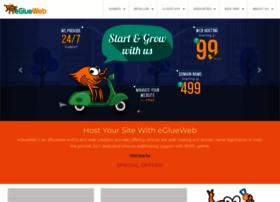 eglueweb.com