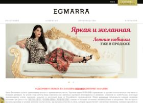 egmarra.com